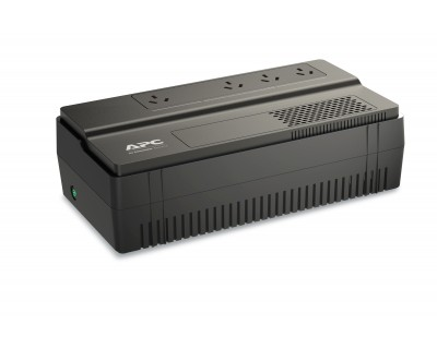 Ups apc back easy bv 650va